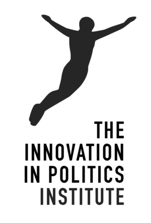 The Innovation in Politics Institute